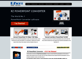 freepowerpointtovideo.com