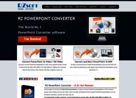 freepowerpointtovideo.com