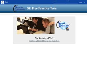 freepracticetests.brainhoney.com