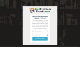 freepremiumebooks.com