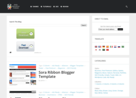 freepremiumthemes.blogspot.com