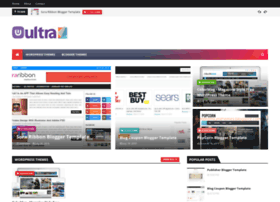 freepremiumthemes.blogspot.in