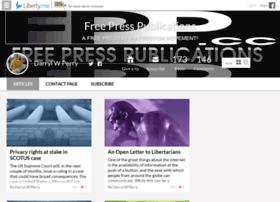 freepress.liberty.me