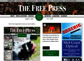 freepressonline.com
