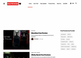 freepreview.tv