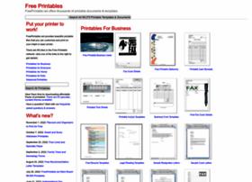 freeprintable.net