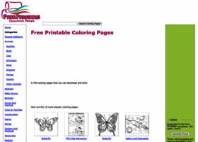 freeprintablecoloringpages.net