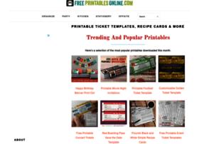 freeprintablesonline.com