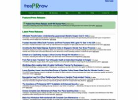freeprnow.com
