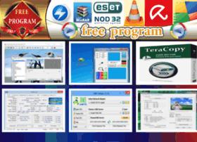 freeprograms.ga2h.com
