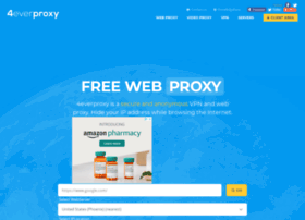freeproxies.org