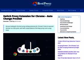 freeproxyswitcher.com