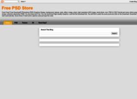 freepsdstore.blogspot.com.tr