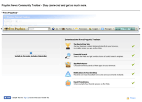 freepsychic.toolbar.fm