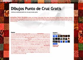 freepuntodecruz.blogspot.co.uk