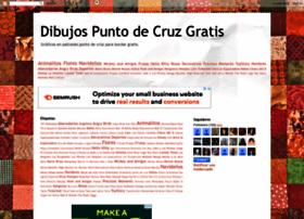 freepuntodecruz.blogspot.com