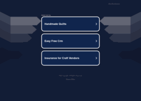 freequillingpatterns.net