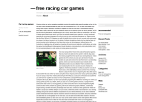 freeracecargames.wordpress.com