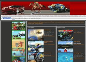 freeracinggames1.com