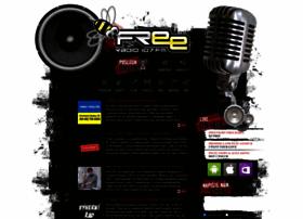 freeradio.cz