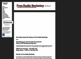 freeradio.org