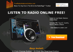 freeradiostationslive.com
