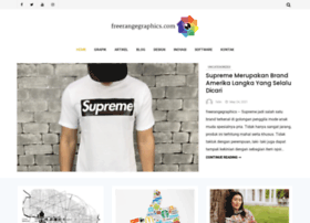 freerangegraphics.com