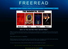 freeread.com