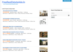freerealestateads.in