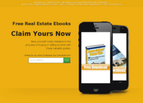 freerealestateebooksftlauderdale.launchrock.com