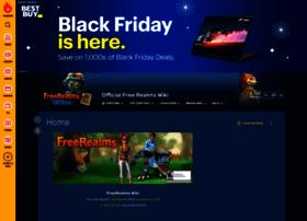freerealms.wikia.com