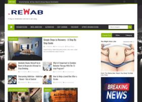 freerehab.blogspot.in
