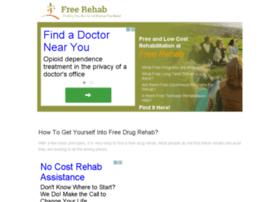 freerehab.us