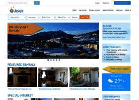 freerentalfinder.com