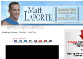 freereport.matt-laporte.com