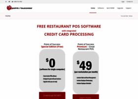 freerestaurantsoftware.com