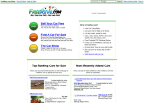 freerevs.com