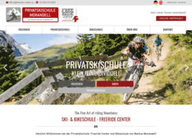 freeride-center.at