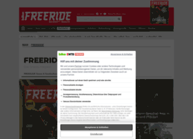 freeride-magazine.de