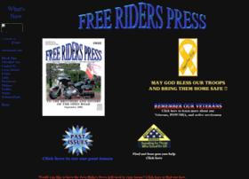 freeriderspress.us