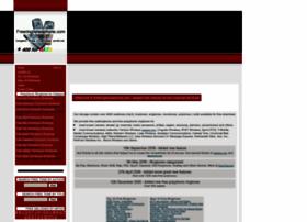 freeringtonesphone.com
