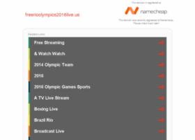 freerioolympics2016live.us