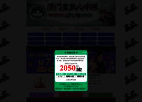 freerojgaralert.com