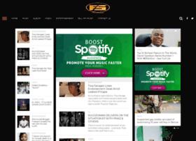 freesami.com