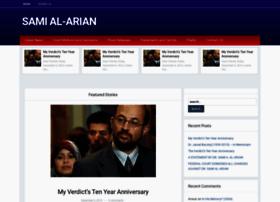 freesamialarian.com
