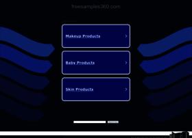 freesamples360.com