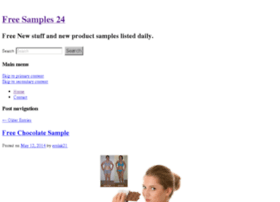 freesamplesss24.blog.com
