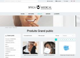 freesante.com