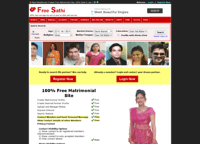 freesathi.com