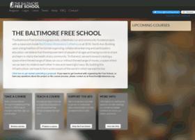 freeschool.redemmas.org